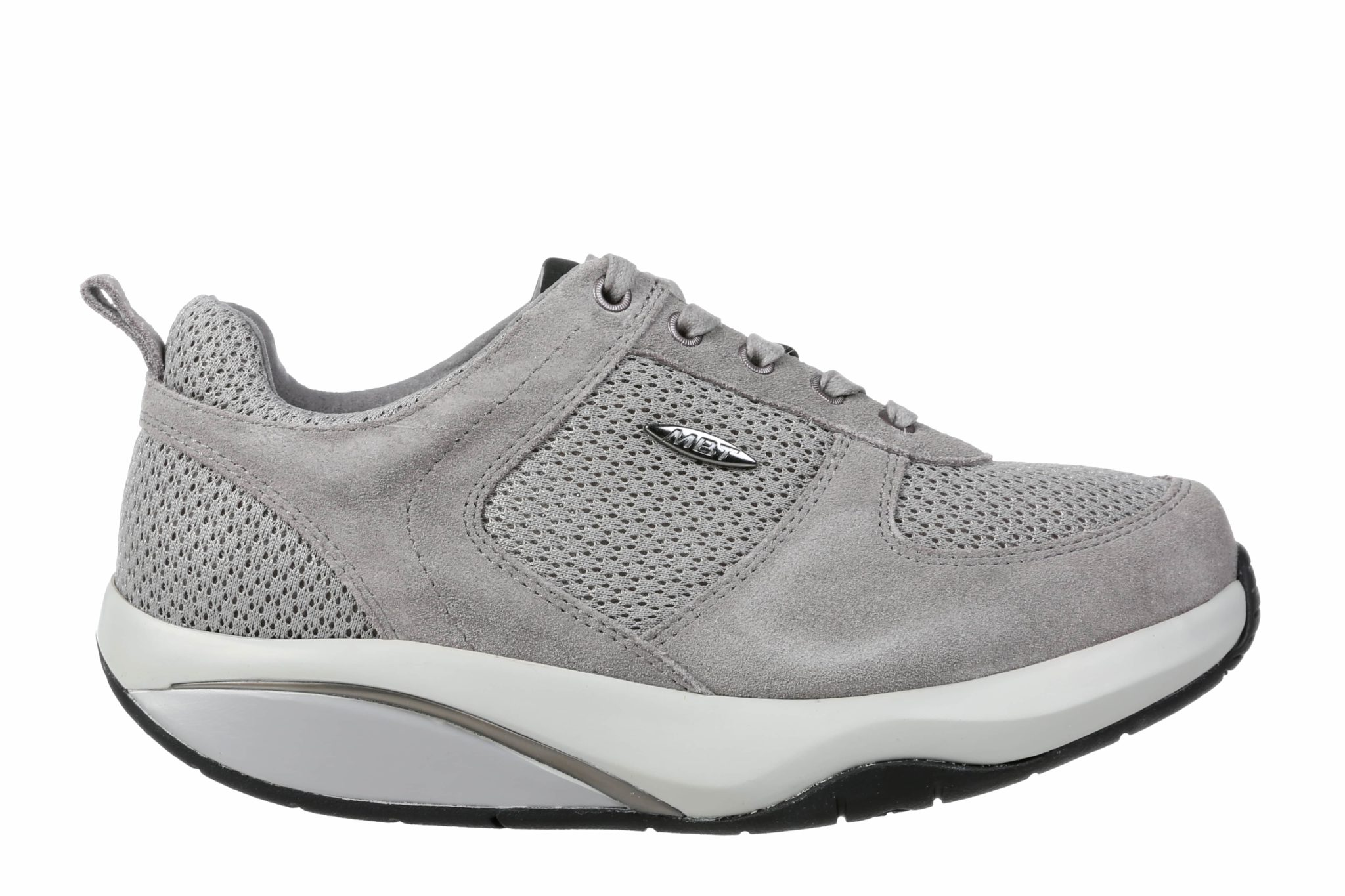 MBT DONNA ANATAKA W GREY 400355 20D LATERAL min