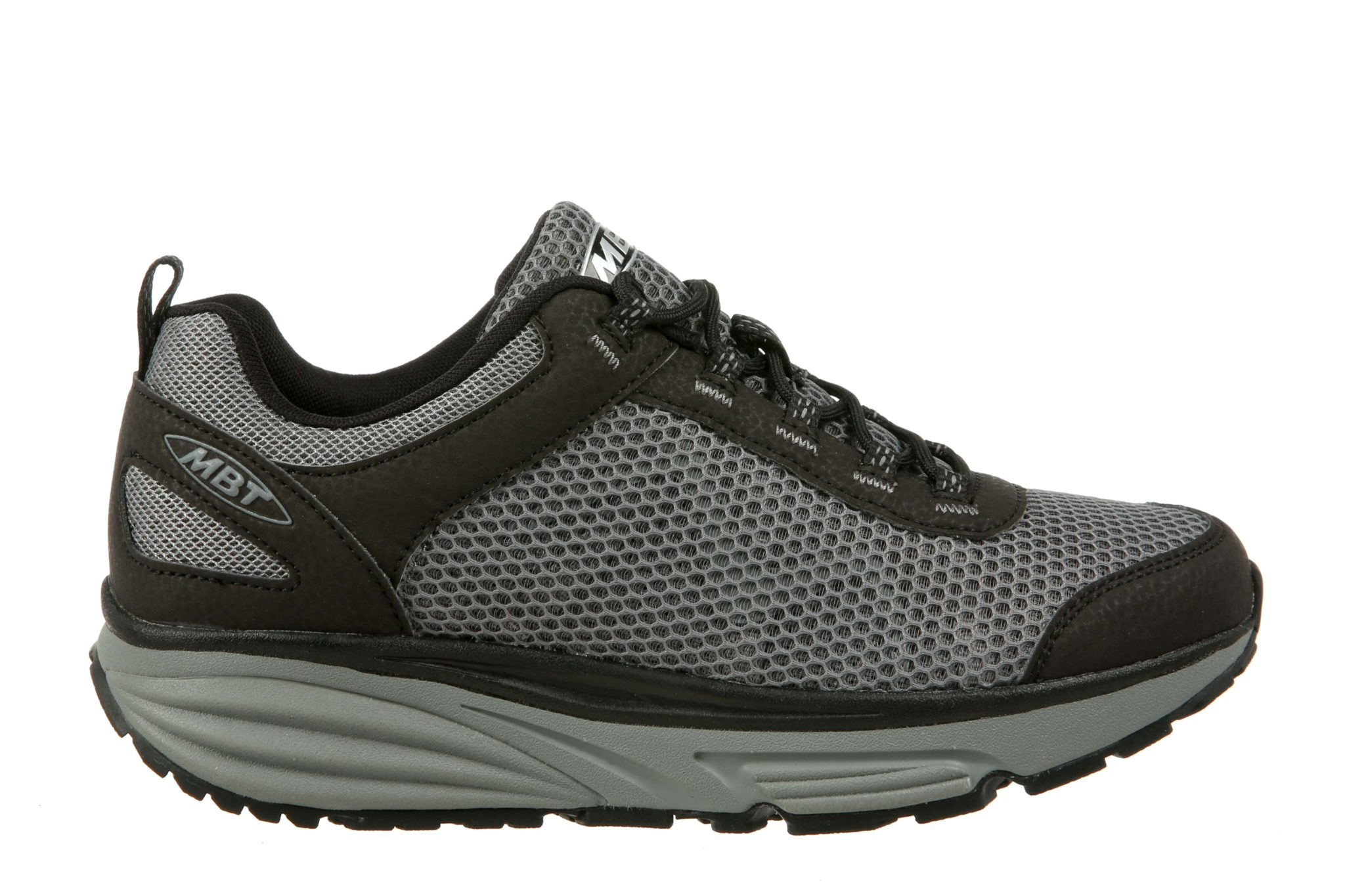 MBT DONNA COLORADO 17 WINTER W BLACK GREY 702012 26Y LATERAL min