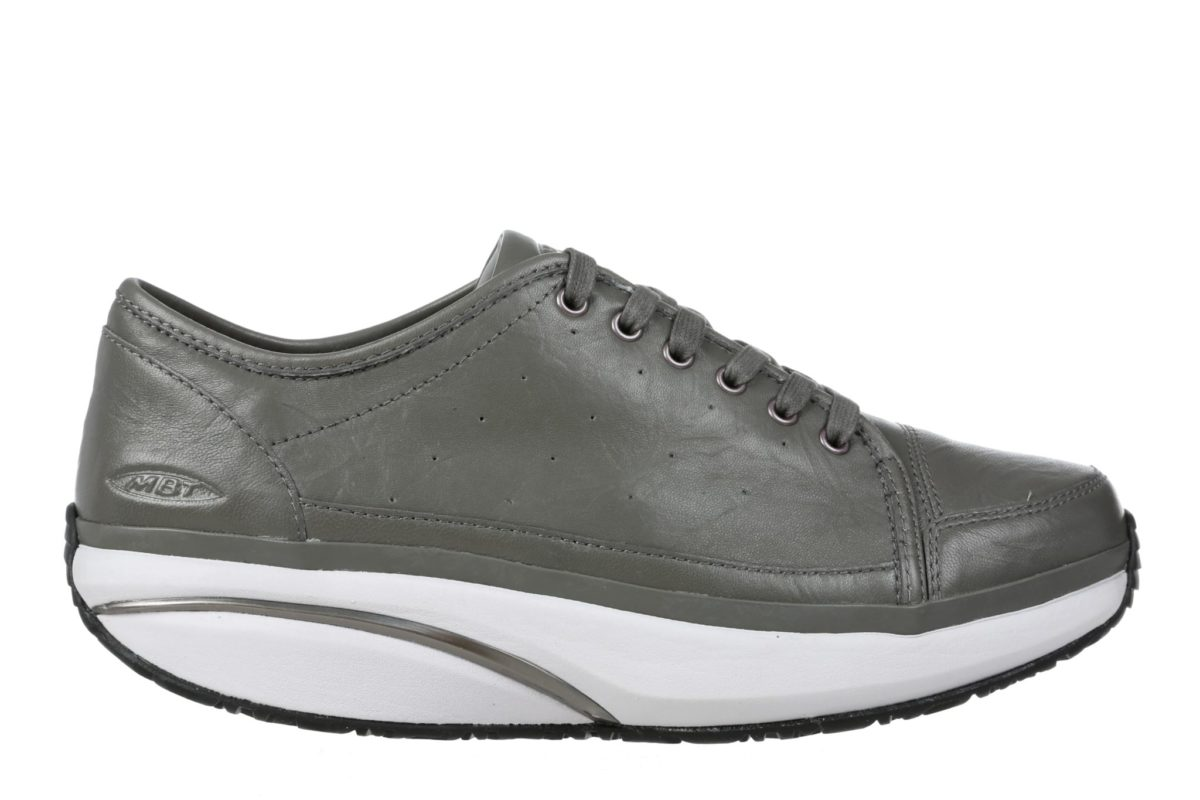 MBT DONNA NAFASI W FOREST GREY 700930 1292I LATERAL min