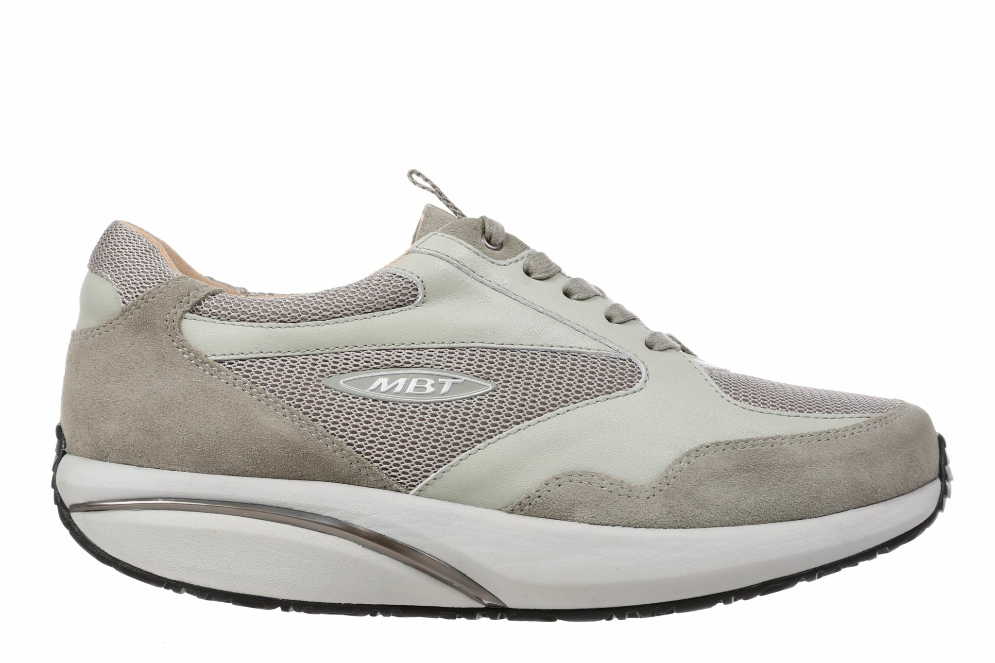 MBT UOMO SINI LUX M LT STONE GREY STONE GRAY 700959 1294D LATERAL min