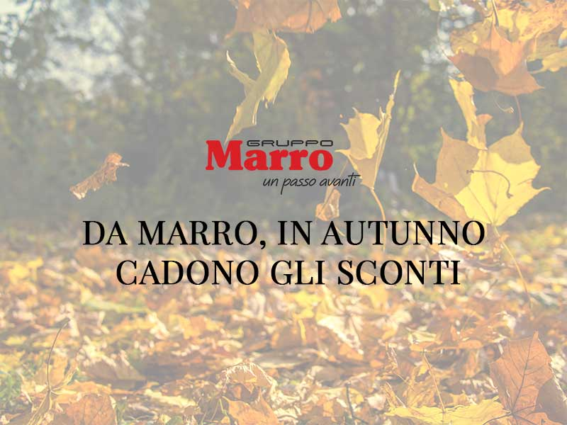 marro autumn 3