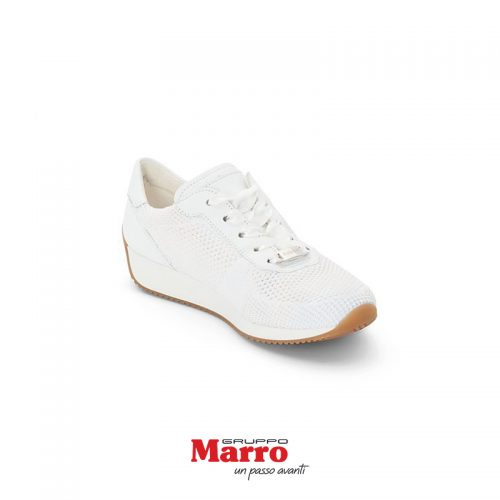 Ara Shoes 32777 Mesh Bianco