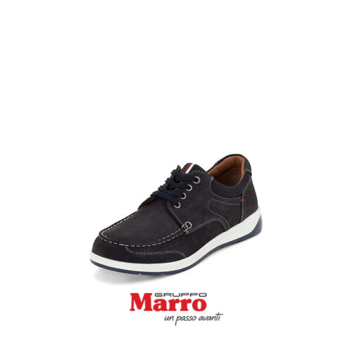 Ara Shoes 16104 main blu