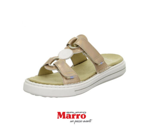 Ara Shoes 27010 taupe